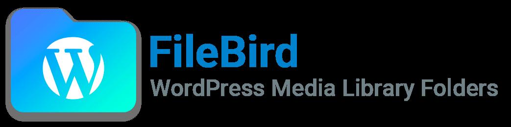 FileBird - WordPress Media Library Folders
